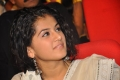 Actress Tapsee at UKUP Movie Audio Launch
