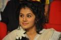 Telugu Actress Tapsee Latest Cute Stills
