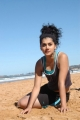 Actress Tapasee Pannu Unseen Stills from Mr Perfect Movie