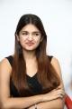 Accused No 1 Movie Actress Tara Alisha Berry HD Photos in Black Dress