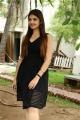 A1 Movie Actress Tara Alisha Berry Black Dress Photos