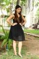 Actress Tara Alisha Berry Photos HD @ A1 Movie Press Meet