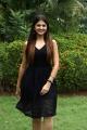 A1 Movie Actress Tara Alisha Berry Photos in Black Dress