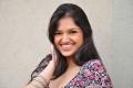 Tara Alisha Hot Photos Gallery Images Pictures