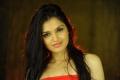 Tara Alisha Hot Stills
