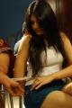 Tara Alisha Latest Pictures
