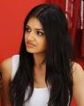 Tara Alisha New Pics