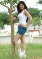 Telugu Actress Tara Alisha New Hot Pics