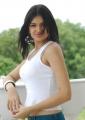 Tara Alisha New Hot Pics