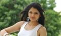 Tara Alisha New Stills