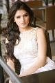 Tara Alisha Portfolio Photo Shoot