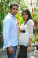 Daya Movie Taraka Ratna, Gayatri Iyer Pictures
