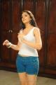 Actress Tasha Latest Photos