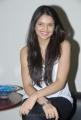 Tasha Telugu Actress Cute Stills