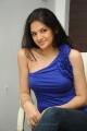 Tasha Telugu Heroine Hot Photo Shoot Stills