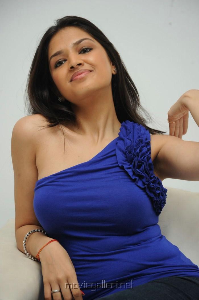 - tasha_telugu_actress_photoshoot_1629