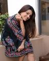 Actress Tashu Kaushik Photo Gallery at Gola Srinu Press Meet