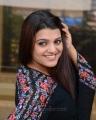 Actress Tashu Kaushik Gallery at Gola Seenu Movie Press Meet