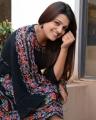 Tashu Kaushik Photo Gallery at Gola Srinu Movie Press Meet