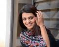 Actress Tashu Kaushik Photo Gallery at Gola Seenu Press Meet