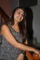 Tashu Kaushik New Hot Pics at Vegam Movie Audio Release