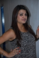 Tashu Kaushik New Hot Pics at Vegam Audio Release Function