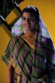 Actress Tashu Kaushik in Village Girl Attire Pictures