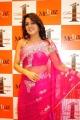 Actress Tashu Kaushik Hot Spicy Saree Images Pictures