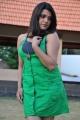 Actress Tashu Kaushik Hot Images in Cool Ganesha Movie