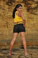 Telugu Abbai Actress Tashu Kaushik New Hot Pics