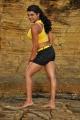Actress Tashu Kaushik New Hot Spicy Pics