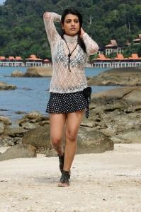 Telugabbayi Actress Tashu Kaushik New Hot Pics