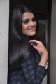 Actress Tashu Kaushik Stills @ Reporter Press Meet
