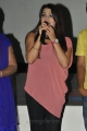 Telugu Actress Tashu Kaushik Latest Photos