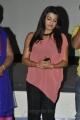 Tashu Kaushik Latest Photos @ Usha Mayuri Theatre
