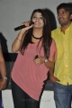 Gola Seenu Actress Tashu Kaushik Latest Photos at Usha Mayuri Theatre