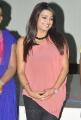 Tashu Kaushik Latest Photos at Usha Mayuri Theatre