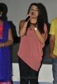 Tashu Kaushik Latest Photos @ Gola Seenu Usha Mayuri Theatre