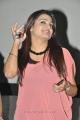 Gola Seenu Heroine Tashu Kaushik Latest Photos at Usha Mayuri Theatre