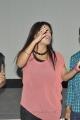 Cute Tashu Kaushik Latest Photos at Usha Mayuri Theatre