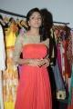 Actress Vithika Sheru @ Tasyaah Fashion Show Logo Launch Stills