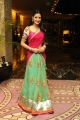 Actress Richa Panai @ Tasyaah Social Awareness Walk Press Meet Stills