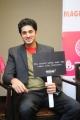 Aravind Krishna @ Tasyaah Social Awareness Walk Press Meet Stills