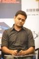 Praveen Sattaru @ Tasyaah Social Awareness Walk Press Meet Stills