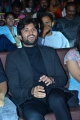 Actor Vijay Devarakonda @ Taxiwaala Success Celebrations at Bhimavaram Photos
