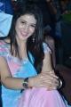 Priyanka Jawalkar @ Taxiwaala Success Celebrations at Bhimavaram Photos