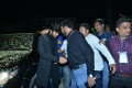 Taxiwaala Success Celebrations at Bhimavaram Photos