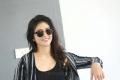 Priyanka Jawalkar @ Taxiwala Movie Press Meet Stills