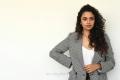 Actress Malavika Nair @ Taxiwala Movie Press Meet Stills