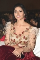 Actress Priyanka Jawalkar @ Taxiwala Pre Release Event Stills